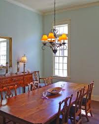 kitchen and dining room lighting fixtures using small oil rubbed bronze chandelier with warm white fluorescent