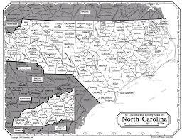 tryon co , nc 1768 1779 Tryon Nc Map Tryon Nc Map #22 tryon nc map north carolina