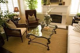 l2 p19 living room