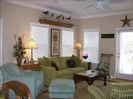 beach house furniture decor. catchy beach house furniture ideas cottage bedroom decor