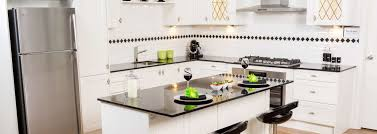 Kitchen Design Trends To Add Value To Your Home Melbourne Home Show Best Modern Kitchen Designs Melbourne