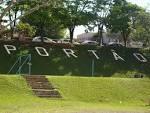 imagem de Portão Rio Grande do Sul n-4