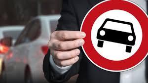 Roma, PM10 a livelli critici: stop ai diesel anche oggi e ...
