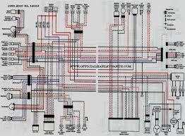 harley davidson sportster wiring diagram wiring diagrams harley wiring diagrams online enthusiast wiring diagrams u2022 rh bwpartnersautos 2003 sportster wiring diagram 2003 harley sportster wiring diagram