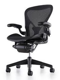 herman miller classic aeron chair with aeron chair sizes also aeron office chair