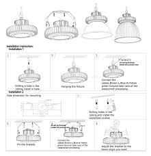 v lighting wiring diagram ewiring 277v photocell wiring diagram ewiring