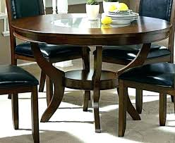60 round dining table with lazy susan inch set coffee inches room 60 in round dining