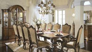 bloomingdales dining chairs dining chair design ideas chairs elegant table set designs pictures room bloomingdales leather