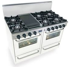gas range with griddle. Modren With Intended Gas Range With Griddle T