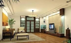living room led lighting. Living Room Ceiling Light Fixtures Hanging Lights For Led Decorative . Lighting