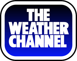 File:The Weather Channel logo 1982-1996 ...