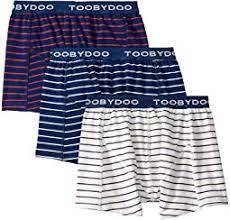 Boys Toobydoo Underwear Free Shipping Clothing Zappos Com