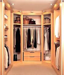walk in closet lighting small walk in closet design ideas with beautiful lighting home small closet