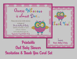Baby Shower Invitation Backgrounds Free Enchanting Beautiful Baby Shower Invitations Free Printable 44 About Remodel