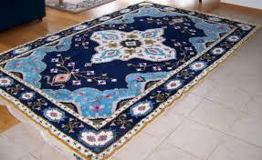 latch hook rugs patterns