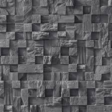 3d decorative wall panels 3d cladding panels 3d decorative panels