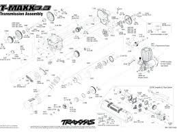 8n ford tractor ignition wiring diagram to volt conversion on co ford 8n side mount distributor wiring diagram ignition inspirational