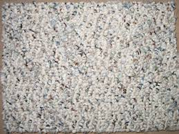 Shaw Berber Carpet Colors — Interior Home Design Popular Berber