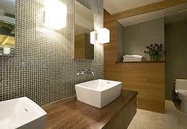 houzz bathroom vanity lighting. Square Bathroom Vanity Lights Fresh Design Ideas Master Houzz Remodelling Of 18 Beautiful Lighting V