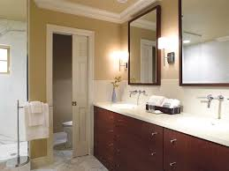 phenomenal quartz bathroom countertops colors jpeg