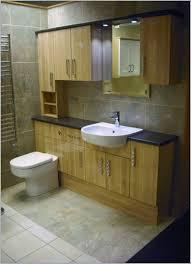 fitted bathroom furniture ideas. Wonderful Fitted Bathroom Furniture Ideas D