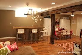 basement interior design ideas. Basement Bedroom Ideas For Girls Decorating Family Room Interior Design Jobs Utah R