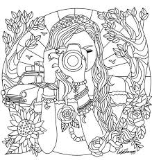 Snowflake Coloring Page Awesome Coloring Pages Girls Luxury Winter