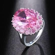 Buy <b>925</b> kunzite ring and get free shipping on AliExpress