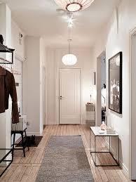 life as a moodboard scandinavian style warming lighting and details amazing scandinavian bedroom light home