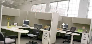 office furniture source.  Source Reliable Office Furniture Source Intended