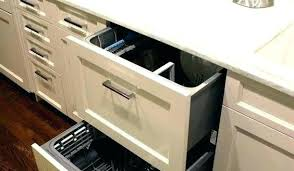 Dual Drawer Dish Washer Dishwasher Kitchenaid