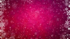 red snow texture circle snowflakes pink glare background line petal computer wallpaper font points