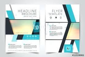 Creative Design Templates Creative Brochure Templates Creative Brochure Templates Free