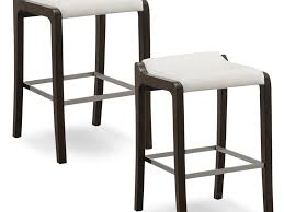 Bar Stools  Standard Dining Room Table Size Wonderful Dining - Standard size dining room table