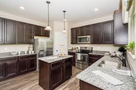 Fischer Homes Design Center Cincinnati New Homes In Center Grove In At The Trails At Woodfield