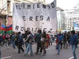 Ekonomik kriz günlerinde Arjantin | by Ali Bulunmaz |