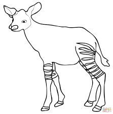 Coloriages Vaches Les Animaux Page 3