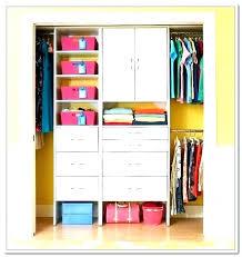 sliding closet storage ideas small door ideas closet renovation plus closet storage ideas closet ideas small