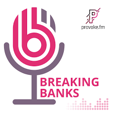 Breaking Banks Fintech