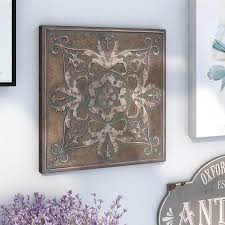 rustic glam decor you ll love in 2021