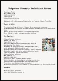 Sample Pharmacy Technician Cover Letter Buy Pinterest Pharmacy