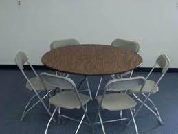 48 round table inch round table with chairs 48 table round 48 plexiglass table top