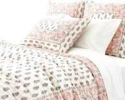 king size coverlets for beds bedspreads for beds with fantastic cotton bedding rustic king size bedroom king size coverlets for beds