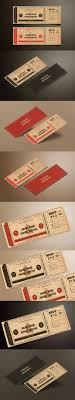 wedding invitation ticket template wedding invitation movie ticket template ai psd invitation card