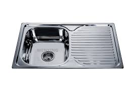 china good quality double bowl kitchen sink supplier copyright 2016 2018 kitchen sink factory com all rights reserved developed by ecer