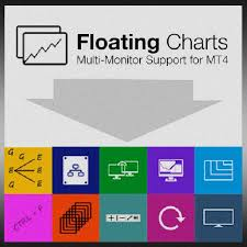 Mt4 Floating Charts Serial Mt4 Floating Charts