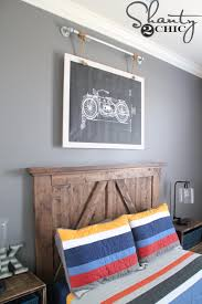 Bedroom Diy Best Design Ideas