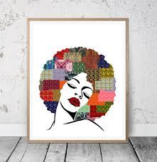 african art african american wall art african woman woman on african woman wall art with african art african american wall art african woman woman super
