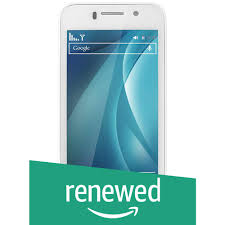 Renewed) Xolo Q800 (White, 4GB): Amazon ...