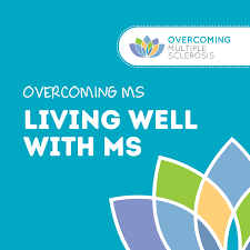 Living Well with Multiple Sclerosis